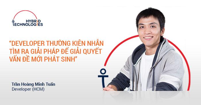 [2017] May_Trần Hoàng Minh Tuấn_Developer (HCM)
