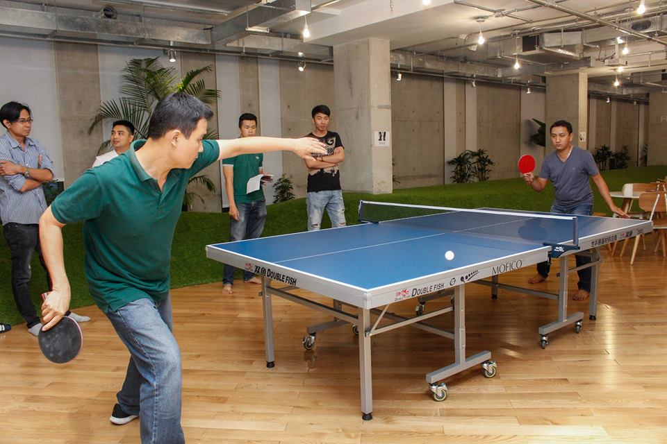 evolable-asia-ping-pong
