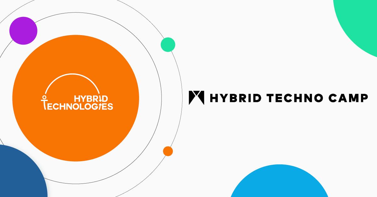 HYBRID TECHNOLOGIES CHÍNH THỨC HOÀN THÀNH THỎA THUẬN MUA LẠI DENTSU TECHNO CAMP