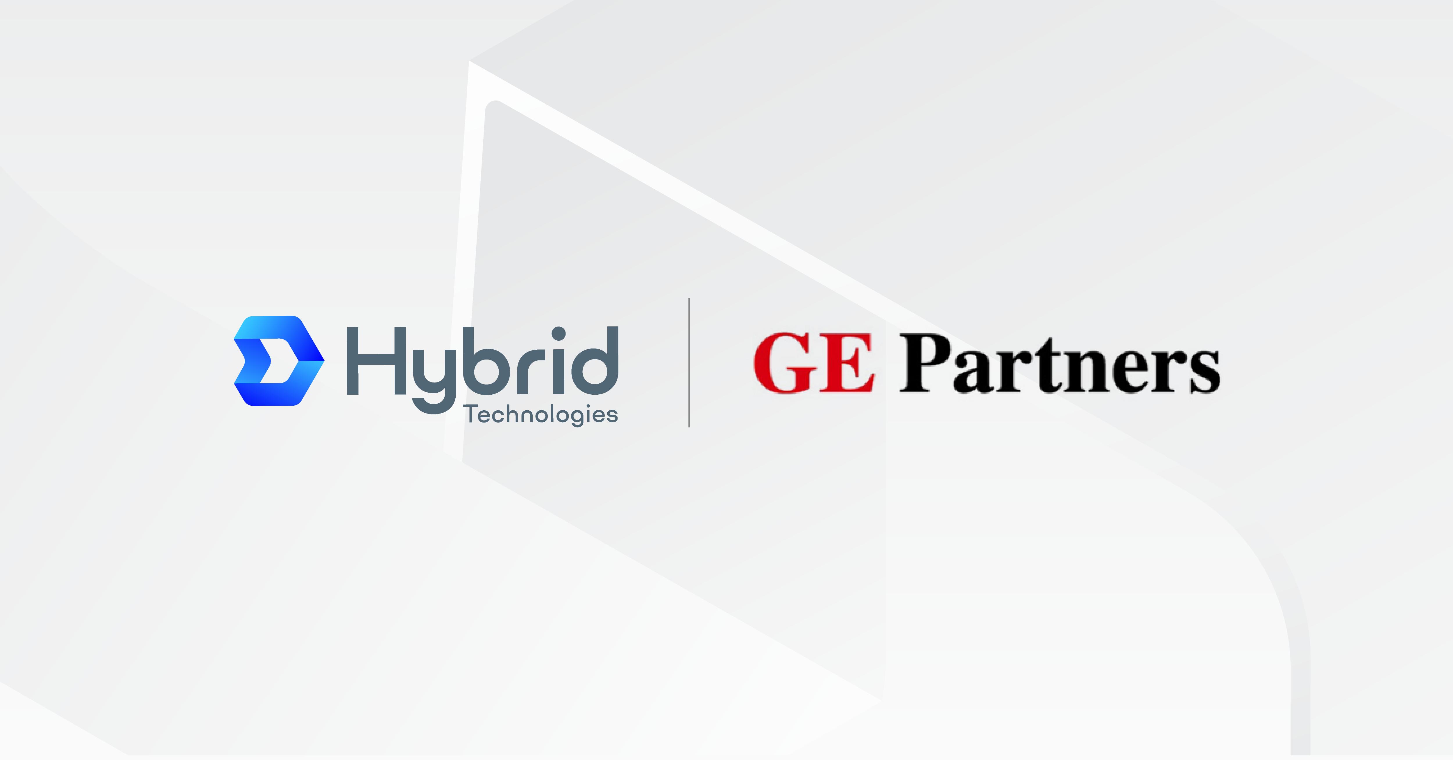 HYBRID TECHNOLOGIES & GE PARTNERS: HỢP TÁC NÂNG CAO NĂNG LỰC TIẾNG NHẬT CỦA KỸ SƯ VIỆT NAM